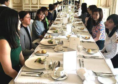 BBraun_Dining